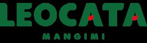 Store Leocata Mangimi