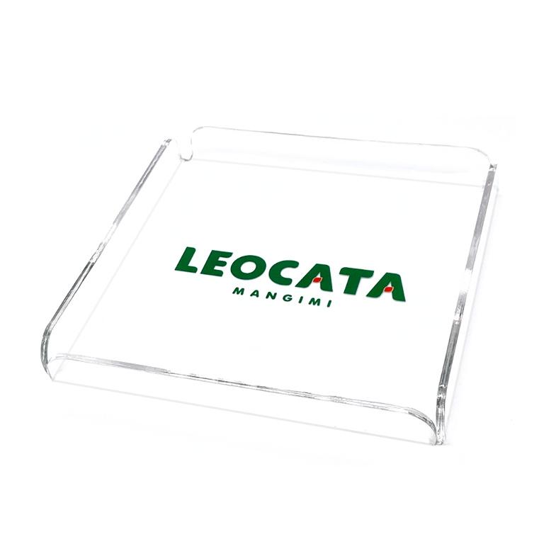 Svuota Tasche Leocata Mangimi Store